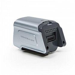 Klarstein Clean Butler 4G Silent, akumulátor do akumulátorového vysávača, 22,2 V/2 200 mAh, strieborný