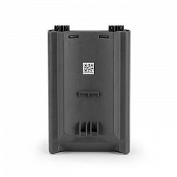 Klarstein Prídavná lítiová batéria pre vysávač Cleanbutler, 22.2 V/2200 mAh