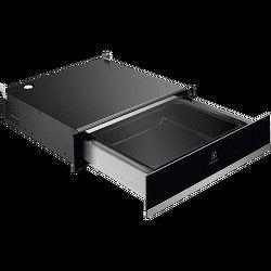 Electrolux KBV4X